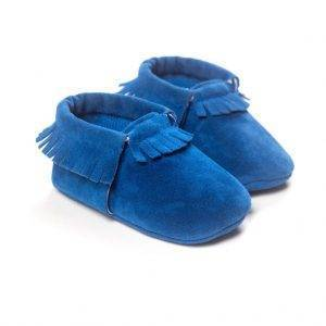 Soft Anti-Slip First Walkers Baby